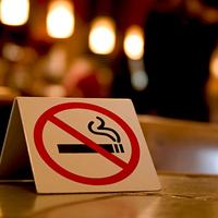 Финляндии демонтируют все автоматы по продаже сигарет