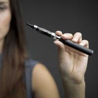 Купить электронную сигарету и получить зависимость